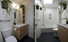 small master bathroom remodels devine bath near portland oregon