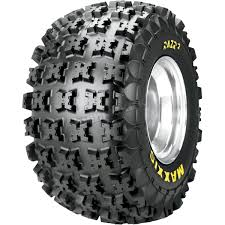 maxxis rear m934 razr 2 22x11 9 tire tm00473100 atv u0026 utv