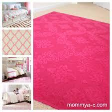 superb girls room rugs 38 i love that rug 6442 design