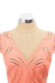 karen millen dress nwt luxury designer consignment vancouver