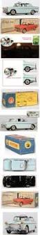 streichholzschachtel autos auf pinterest spielzeugauto
