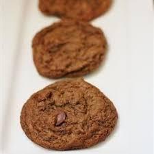 easy german chocolate cake cookies recipe allrecipes com