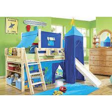 Camper Tent Bedroom  Rooms To Go Kids Kids Bedroom Sets Polyvore - Rooms to go kids bedroom