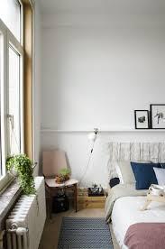 chambre douillette conseils pour rendre votre chambre à coucher douillette dille