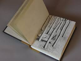 art ideas u2013 the value of keeping a sketch book u2013 art u2013 ideas and