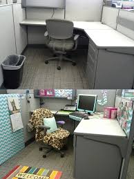 everything i want and nothing i dont cubicle makeover are you