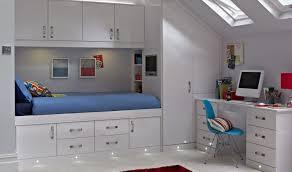 wardrobe famous space saving wardrobe closet marvelous space