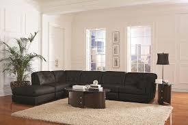 Modular Sectional Sofa Microfiber Modular Sectional Sofa Pieces U2014 Jen U0026 Joes Design Modular