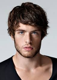 hot new boy haircuts 10 hottest men s medium hairstyles 2015 medium hairstyle mens