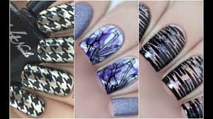 nail art the best nail art designs compilation september 2017