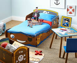 Pirate Room Decor Room Pirate Bedroom Decor Ideas 20 Pirate Themed Bedroom