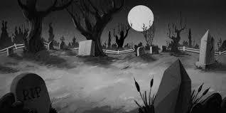 classic halloween background roboch com gramunion explorer