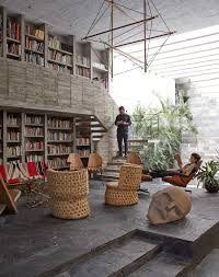 home fashion design studio ideas brutalist home u0026 studio of mexican sculptor pedro reyes studios
