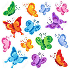 butterfly clipart c free butterfly clipart c