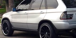 2001 bmw x5 for sale bmw x5 view all bmw x5 at cardomain