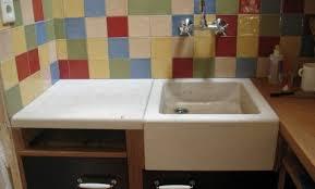 element bas de cuisine décoration element bas de cuisine independant 38 meuble bas