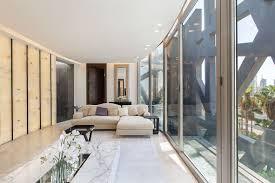 modern house design kuwait u2013 modern house