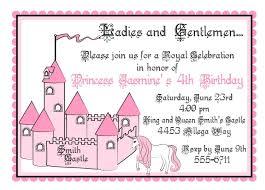 Personalised Birthday Invitation Cards Customized Birthday Invitations Haskovo Me
