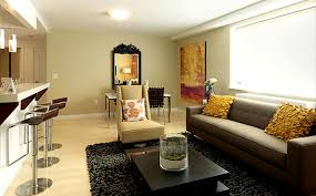 Condo Living Room Furniture Luxury Apartment Living Room Furniture Design Of Livmor