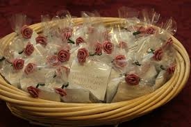 do it yourself wedding favors diy wedding favors flower seeds your big day ideas ideas for