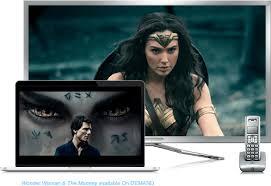 cox contour commercial actress vire cox deals special offers on cox bundles with cable tv internet