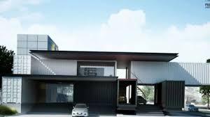 mazda car dealership modular mazda shipping container car dealership to be built in