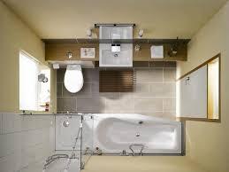kleine badezimmer lösungen best kleine badezimmer lösungen contemporary ideas design
