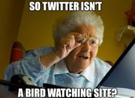 Social Media Meme - 18 hilarious social media memes digital destino