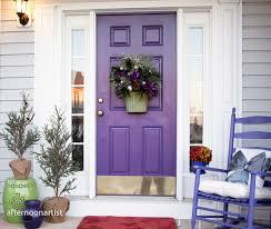 Front Door Colors For Beige House Amazing Front Doors Design Amazing Front Door A Door Able