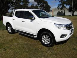 nissan australia special offers looking for a great deal on a new or used car in tasmainia