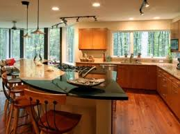 kitchen family room ideas 2017 top kitchen and living room
