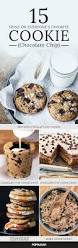 best 25 american chocolate chip cookies ideas on pinterest