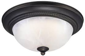 flush mount ceiling light fixtures oil rubbed bronze dimmable led indoor flush mount ceiling fixture oil rubbed bronze