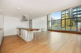 Bedroom Apartment To Rent In Union Wharf Wenlock Road London - Two bedroom apartments in london