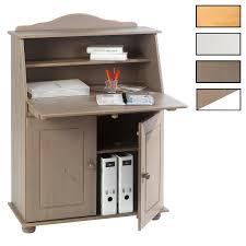 bureau secr aire meuble bureau secrétaire david mobil meubles