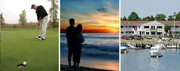 Cape Cod Getaways Packages - innseason resorts falmouth discount vacation package