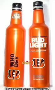bud light aluminum bottles nfl sticle aluminiu in română este simplu să cumpărați ebay pe zipy
