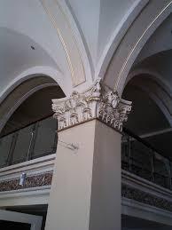 capital theater in slc utah u2013 unlimited designs inc