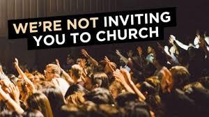top 21 thanksgiving powerpoint sermon templates sharefaith magazine
