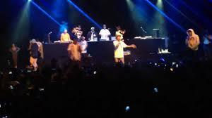 earl sweatshirt live 7 26 2012 assmilk couch pigeons tyler