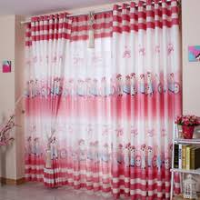 Red And White Striped Curtain Navy Blue And White Striped Curtains