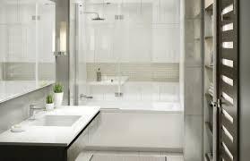 Maxx Bathtub Robinson Lighting U0026 Bath Centre New For Fall Get Ready For The