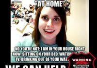 Overly Obsessed Girlfriend Meme - elegant overly obsessed girlfriend meme i ll just leave this here