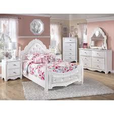 28 children bedroom set kids bedroom furniture sets children bedroom set signature design by ashley exquisite four poster