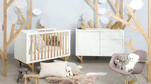 tableau chambre bébé pas cher deco chambre bebe pas cher chambre bebe pas chere daccoration