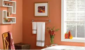 Bathroom Paint Idea Colors Choosing Bathroom Wall Images Of Bathroom Paint Ideas Bathrooms
