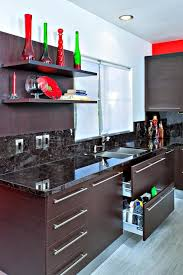 faire sa cuisine en 3d faire sa cuisine faire de sa cuisine un objet dco cuisine à faire sa