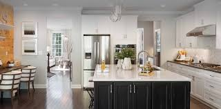 jd home design center inc new construction homes for sale toll brothers luxury homes