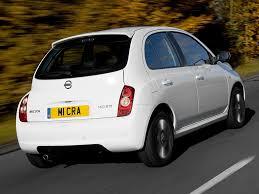 nissan micra 2010 nissan micra 5 doors specs 2007 2008 2009 2010 autoevolution