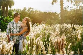photographers in miami by soulecho wedding photographers in miami award winning